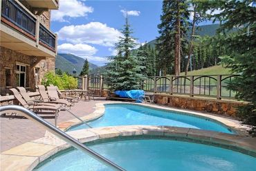 Photo of 280 Trailhead DRIVE # 3018 KEYSTONE, Colorado 80435 - Image 32