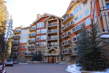 280 Trailhead DRIVE # 3018 KEYSTONE, Colorado - Image 35
