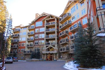Photo of 280 Trailhead DRIVE # 3018 KEYSTONE, Colorado 80435 - Image 35