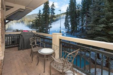 Photo of 280 Trailhead DRIVE # 3018 KEYSTONE, Colorado 80435 - Image 7