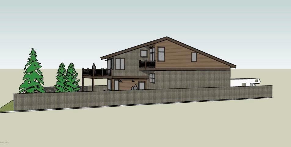 309 Eagle KREMMLING, Colorado 80459