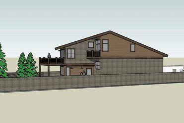 309 Eagle KREMMLING, Colorado 80459 - Image 1
