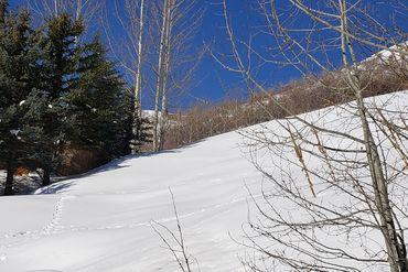 2437 Garmisch Drive Vail, CO - Image 4