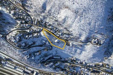 1462 Aspen Grove Lane Vail, CO 81657 - Image 1