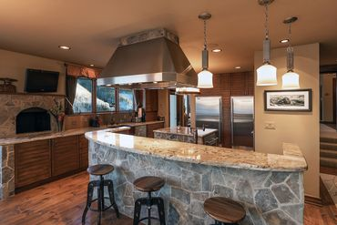 1462 Aspen Grove Lane Vail, CO 81657 - Image 12