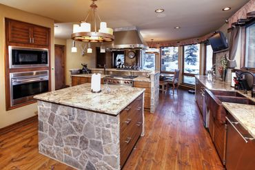 1462 Aspen Grove Lane Vail, CO 81657 - Image 13