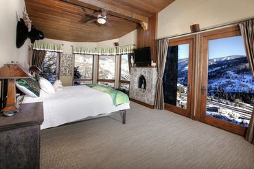 1462 Aspen Grove Lane Vail, CO - Image 14