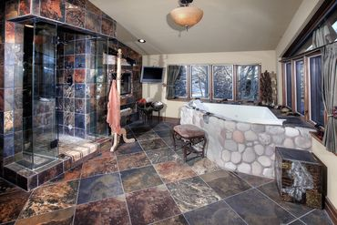 1462 Aspen Grove Lane Vail, CO 81657 - Image 15