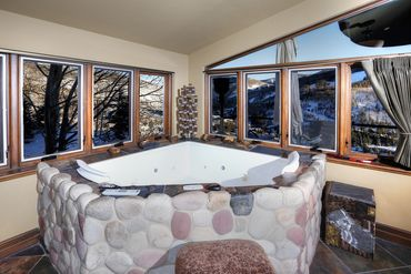1462 Aspen Grove Lane Vail, CO - Image 16