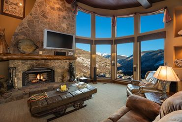 Photo of 1462 Aspen Grove Lane Vail, CO 81657 - Image 3