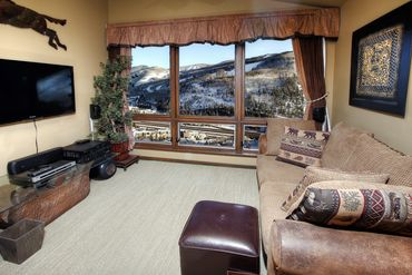 1462 Aspen Grove Lane Vail, CO 81657 - Image 21