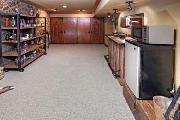 Photo of 1462 Aspen Grove Lane Vail, CO 81657 - Image 28