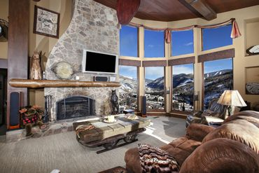 1462 Aspen Grove Lane Vail, CO 81657 - Image 4