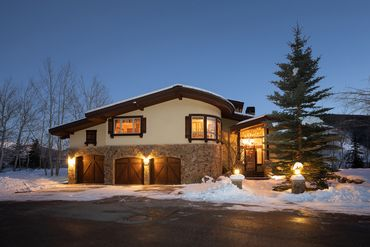 1462 Aspen Grove Lane Vail, CO 81657 - Image 32