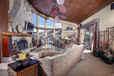 1462 Aspen Grove Lane Vail, CO 81657 - Image 5