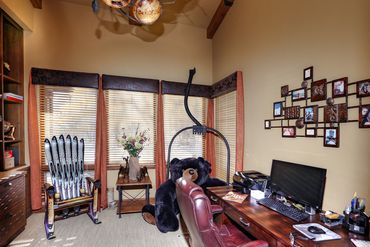 1462 Aspen Grove Lane Vail, CO 81657 - Image 7
