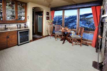 1462 Aspen Grove Lane Vail, CO - Image 8