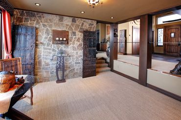 1462 Aspen Grove Lane Vail, CO 81657 - Image 9