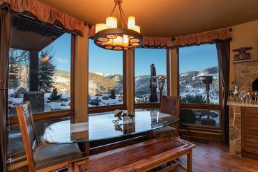 Photo of 1462 Aspen Grove Lane Vail, CO 81657 - Image 10