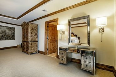 675 Lionshead Place # 201 Vail, CO - Image 18
