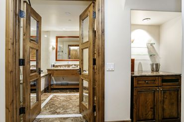 675 Lionshead Place # 201 Vail, CO - Image 23