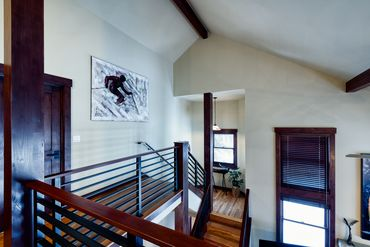 295 Greenwaye Circle # 6-B Avon, CO - Image 11