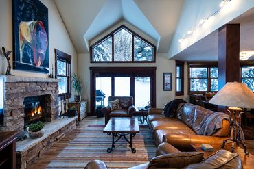 295 Greenwaye Circle # 6-B Avon, CO - Image 15