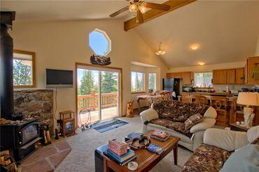 369 Prunes PLACE FAIRPLAY, Colorado - Image 13