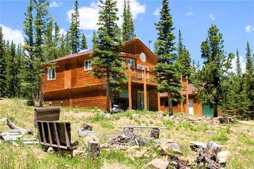 369 Prunes PLACE FAIRPLAY, Colorado - Image 14