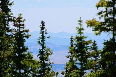 369 Prunes PLACE FAIRPLAY, Colorado - Image 15