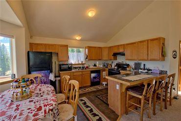 369 Prunes PLACE FAIRPLAY, Colorado - Image 16