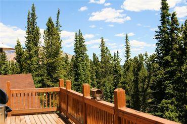 369 Prunes PLACE FAIRPLAY, Colorado - Image 17