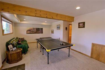 369 Prunes PLACE FAIRPLAY, Colorado - Image 18