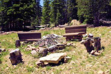 369 Prunes PLACE FAIRPLAY, Colorado - Image 19