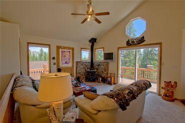 369 Prunes PLACE FAIRPLAY, Colorado - Image 3