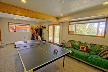 369 Prunes PLACE FAIRPLAY, Colorado - Image 21