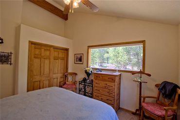 369 Prunes PLACE FAIRPLAY, Colorado - Image 25