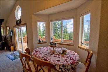 369 Prunes PLACE FAIRPLAY, Colorado - Image 5