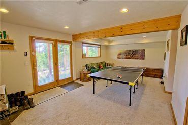 369 Prunes PLACE FAIRPLAY, Colorado - Image 6
