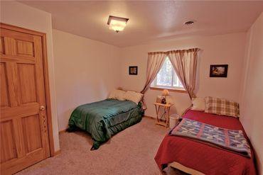 369 Prunes PLACE FAIRPLAY, Colorado - Image 10
