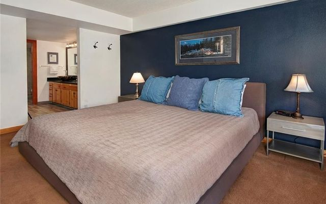Decatur Condo # 1781 - photo 10