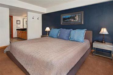 22340 Us Hwy 6 # 1781 KEYSTONE, Colorado - Image 11