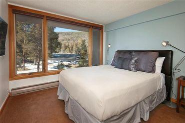 22340 Us Hwy 6 # 1781 KEYSTONE, Colorado - Image 14