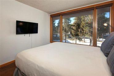 22340 Us Hwy 6 # 1781 KEYSTONE, Colorado - Image 15