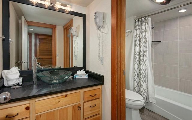 Decatur Condo # 1781 - photo 22