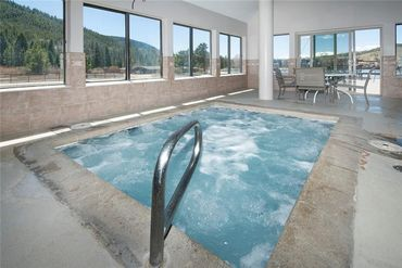 22340 Us Hwy 6 # 1781 KEYSTONE, Colorado - Image 26