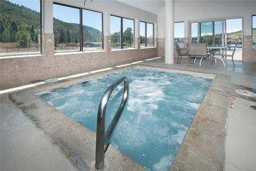 22340 Us Hwy 6 # 1781 KEYSTONE, Colorado - Image 26