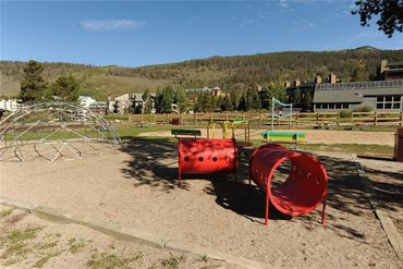 22340 Us Hwy 6 # 1781 KEYSTONE, Colorado - Image 28