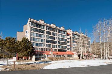 22340 Us Hwy 6 # 1781 KEYSTONE, Colorado - Image 29