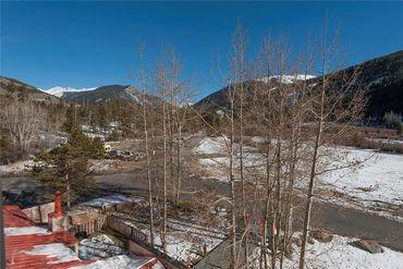 22340 Us Hwy 6 # 1781 KEYSTONE, Colorado - Image 30